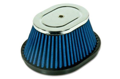 - Factory Spec ATV Air Filter - Fits Yamaha YFS200 88-06 YFA1 89-91 - 04 YFM125 04-13 YFM125R 11-13 YFM25R 08-13 (FS-906)