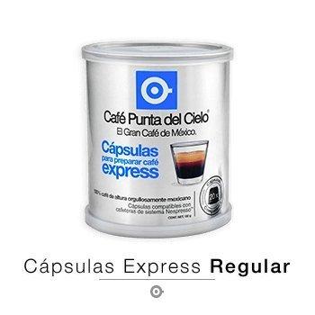 nespresso-compatible-espresso-coffee-capsules-can-of-20-capsules