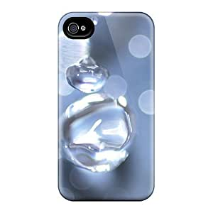 4/4s Perfect Case For Iphone - Case Cover Skin by runtopwellby Maris's Diary