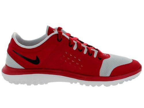 Gr Hombres Fs 616514 Lite Plazo 44 33 Nike 009 WqPZ1qrvw