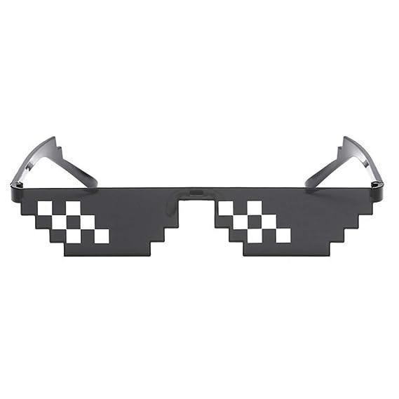 Gafas de Sol, Gafas de Sol para Hombres Mujeres y Niño ...
