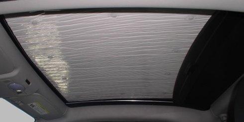 skylight-sunshade-for-smart-fortwo-coupe-skylight-2008-2009-2010-2011-2012-2013-2014-2015-heatshield