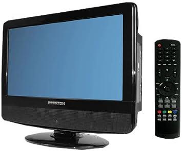 Peekton 156LC169R - Televisión, Pantalla 15 pulgadas: Amazon.es: Electrónica