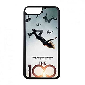 the 100 coque iphone 7