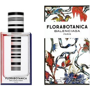 Balenciaga Florabotanica 3.4 Edp Sp For Women