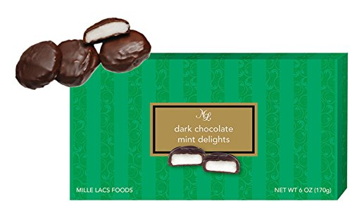 Best-Gourmet-Specialty-Wisconsin-Chocolate-Boxed-Gift-Sets-Popular-Stocking-Stuffer-Idea-Bulk-Party-Favor-Teacher-Top-Cool-Corporate-Business-Employee-Family-Dad-Mom-Him-Her-Friend-Teen-Girl-Holiday