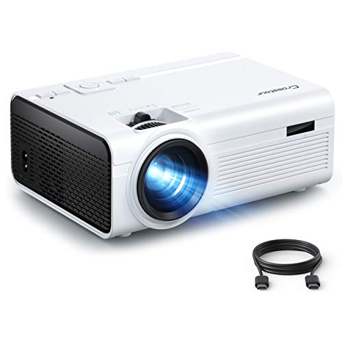Ultimate Review Of Best Projector For Firestick In 2021