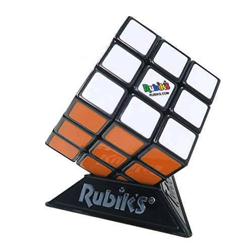 メガハウス ルービックキューブ ver.2.1
