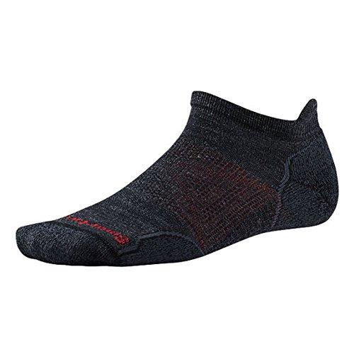 smartwool running socks light - 8