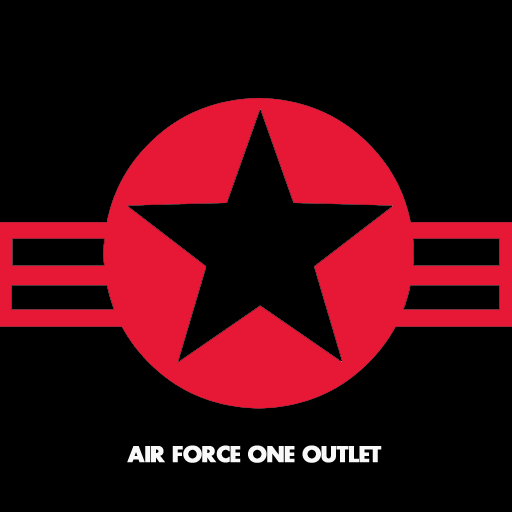 AirForceOne Outlet - Athletic Outlet