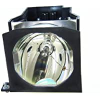 New - Panasonic Replacement Lamp - ETLAD7700