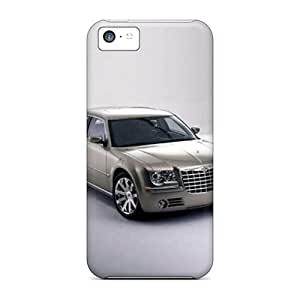 New Style Cases Covers Compatible With Iphone 5c Protection Cases