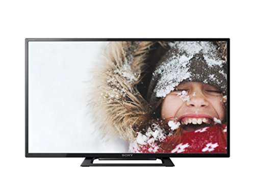 Sony 32-Inch 720p LED TV KDL32R300C (2015) review
