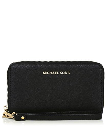 Michael Michael Kors Womens Michael Michael Kors Mk - Wallet For Women Michael Kors