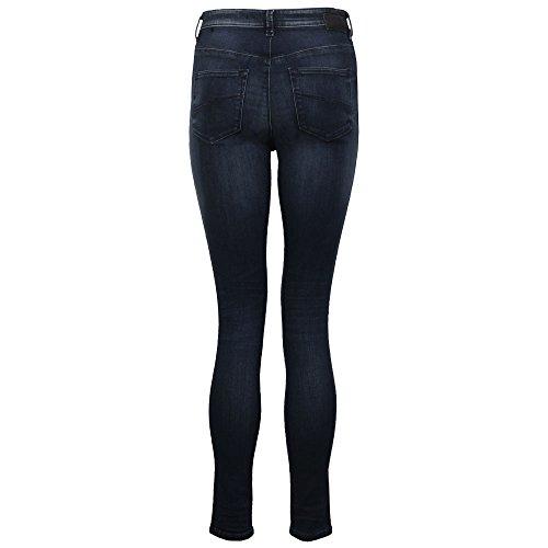 Da Skinny Dona Diesel Blu high Skinzee Slim Jeans Super 851e 5qxUA4