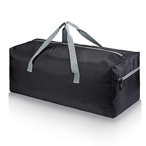 GEEK LIGHTING Travel Duffel Bag 30