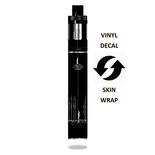 Aspire K4 Vape E Cig Mod Box Vinyl Decal Sticker Skin Wrap   Astronauts Sliding Down From The Moon Design Print Image Pattern