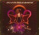 Atlantis Philharmonic