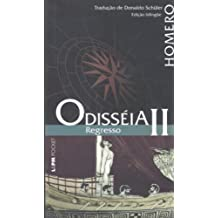 Odisseia II – regresso: 602