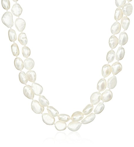 Freshwater-Cultured-Pearl-Endless-Necklace