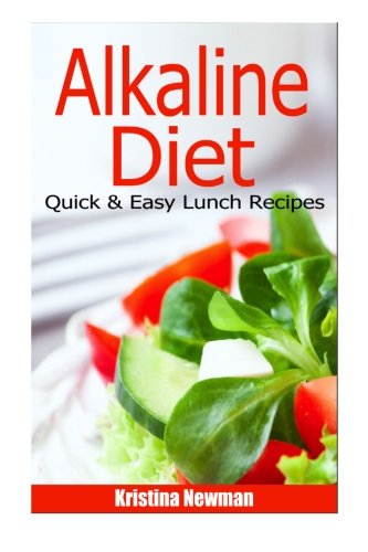 Download alkaline diet lunch recipes easy delicious and healthy download alkaline diet lunch recipes easy delicious and healthy alkaline diet recipe book pdf audio idrgwfgao forumfinder Images