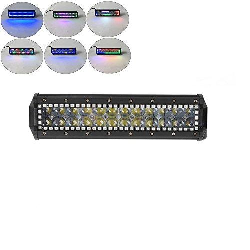 Nicolight Light Bar Wiring Harness on