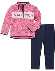 Nautica Girls'
