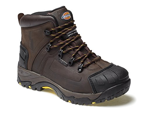 Medway boot Medway Medway boot Brown boot Medway Brown FD23310 FD23310 Brown FD23310 FwHqT7