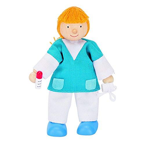 Nurse Accessories Prams - 1