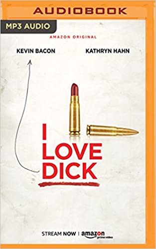 Awesome dick i love has