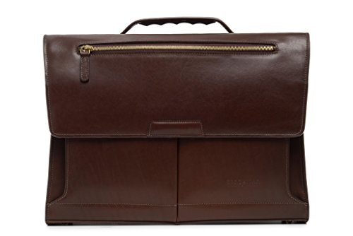 korchmar-lux-victor-full-grain-leather-magnetite-laptop-briefcase-in-mahogany