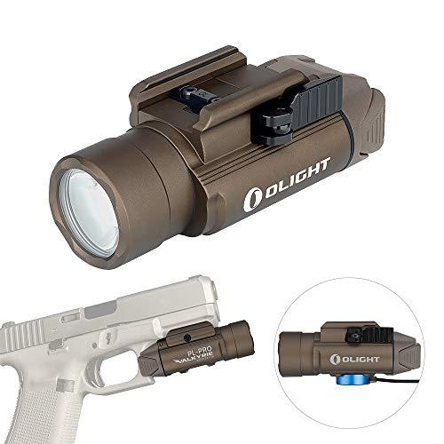 OLIGHT PL-Pro Valkyrie 1500