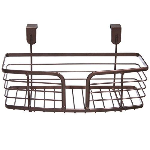 door basket rack - 7