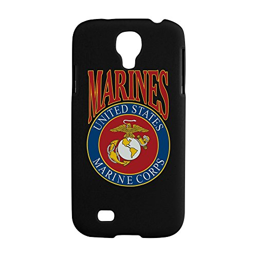 dress blue b marine corps - 6
