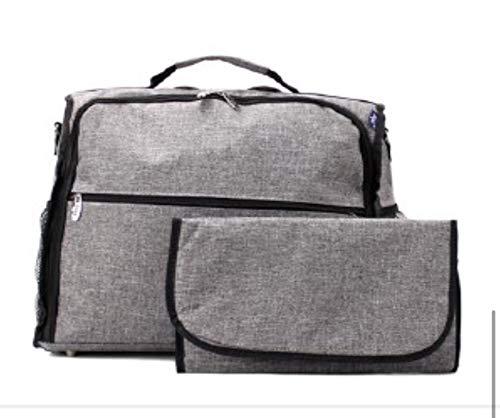 Backpack Diaper Bag Baby Boy Backpack Diaper Bag Personalized Diaper Bag Infant Boy Monogram Backpack Diaper Bag