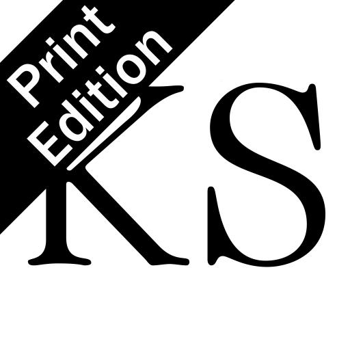 kitsap-sun-print-edition