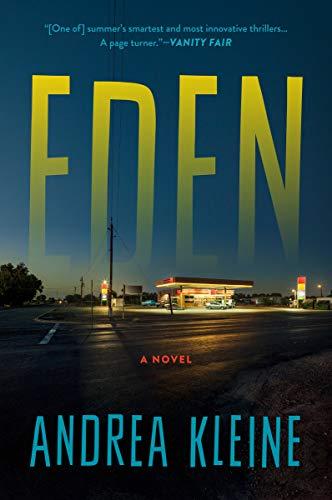 Pdf Fiction Eden