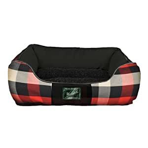 Amazon Com Woolrich 12141 01 Heritage Collection Small