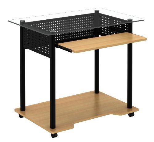 ergocraft-c-0327-avis-computer-cart