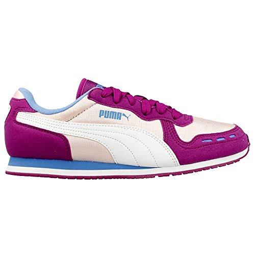 Size 35637217 J Rosa Cabana Racer Puma 38 Beige Color 0 tf0wEqH
