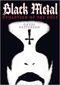 The Cult of the Black Virgin (Paperback)