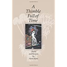 A Thimble Full of Time