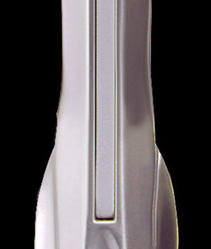 Green Bell G-1008 Nail Clipper (Takumi No Waza) by Green Bell (Image #3)