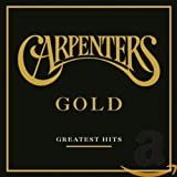 Gold Collection - Carpenters