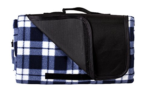 All Purpose Picnic Blanket Outdoor