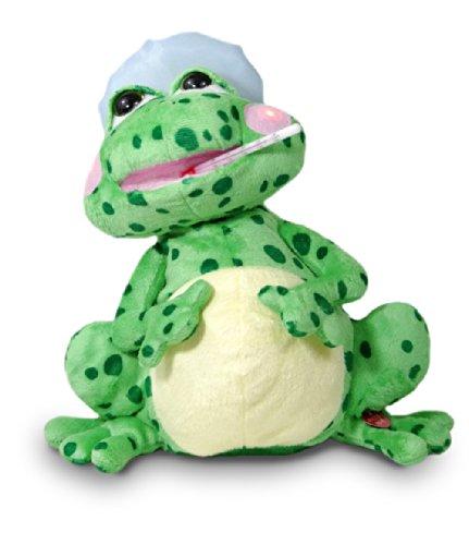 Fever Frog 12