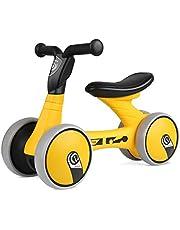 Laufräder - Kinderfahrzeuge: Spielzeug : Amazon.de
