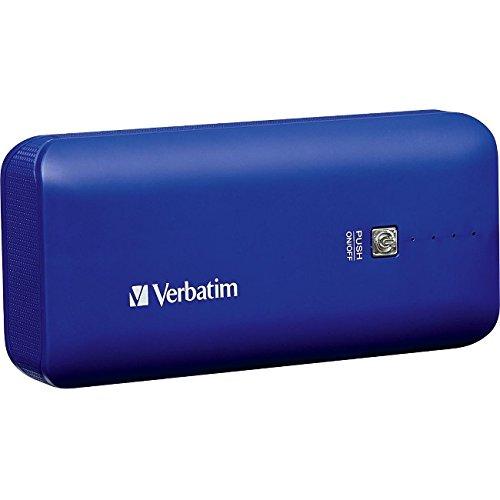 verbatim portable power pack - 4