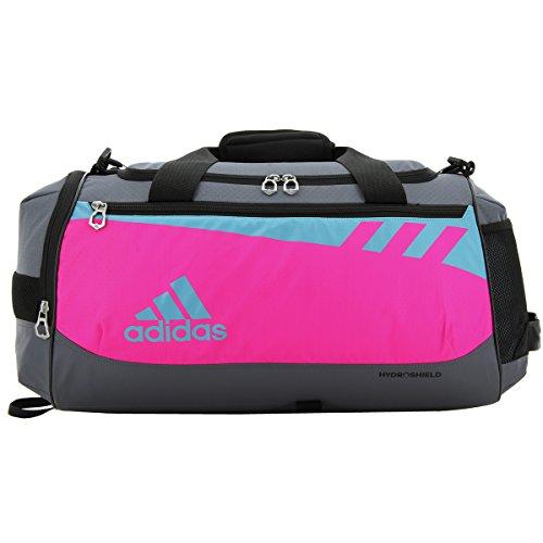 adidas Team Issue Duffel Bag a53c89bbd46d3