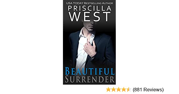 Beautiful surrender forever series book 3 kindle edition by beautiful surrender forever series book 3 kindle edition by priscilla west literature fiction kindle ebooks amazon fandeluxe Images